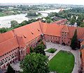 Malbork castle and surroundings 2004 ubt.jpeg