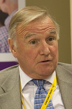 Malcolm Bruce, September 2009 cropped.jpg