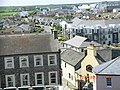 Malew St, Castletown, Isle of Man - panoramio (10).jpg
