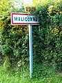 Malicorne-FR-89-panneau d'agglomération-05.jpg