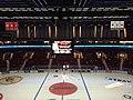Malmö Arena (15571473712).jpg