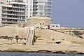 Malta -mix- 2019 by-RaBoe 233.jpg