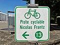 Mamer, itinéraire cyclable Nicolas Frantz (PC13) (101).jpg