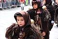 Mamoiada - Costume tradizionale (22).JPG