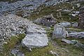 Mamore Gap Saint Eigneach's Well Close View 2014 09 10.jpg