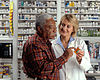 Man consults with pharmacist (1).jpg
