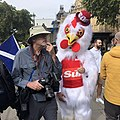 Man in Chicken Suit - a Tabloid Classic (48692173748).jpg