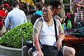 Man with the dragon tattoo (7800292128).jpg