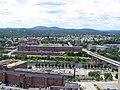 Manch-mills-westside.jpg