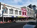 Manchester Street facades.jpg