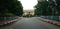 Mandalay University Main Building 1.jpg