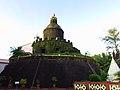 Mandapeshwar caves & Portuguese churches 11.jpg