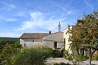 Mane - Prieuré de Châteauneuf 20.jpg