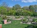 Mane - Prieuré de Salagon, jardin des senteurs.jpg