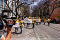 Manifestação das Escolas com Contrato de Associação MG 6454 (27285514221).jpg