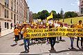 Manifestação das Escolas com Contrato de Associação MG 6471 (27285511151).jpg