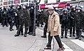 Manifestation contre la réforme des retraites (49350706906).jpg