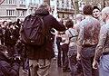 Manifestation du SNAT 2005 - 7.jpg