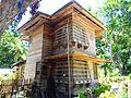 Manlangit House Alburquerque 002.JPG