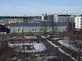 Mannerheim Park Oulu 20070322 03.jpg