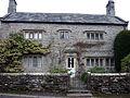 Manor House, Whittington.jpg