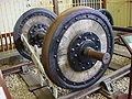 Mansell wheel set.jpg
