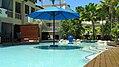 Mantra Heritage Resort, Port Douglas (484145) (9443957704).jpg