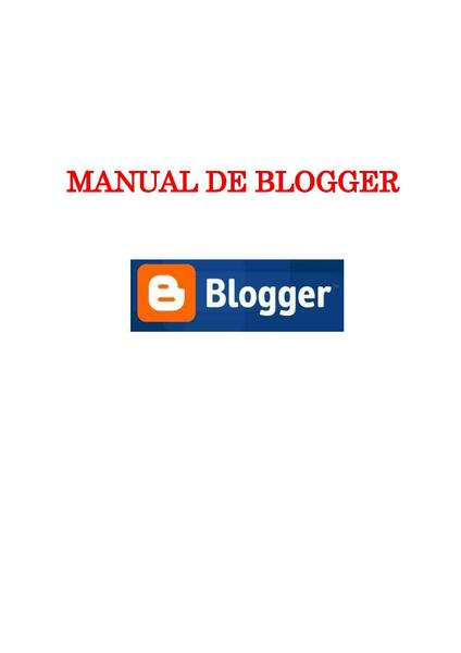 File manual de wikimedia commons for Manual de acuicultura pdf