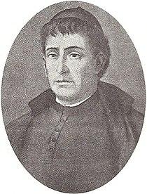 Manuel Alberti 2.jpg