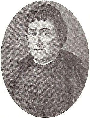 Manuel Alberti - Image: Manuel Alberti 2