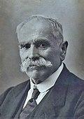 Manuel Gómez-Moreno González