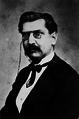 Manuel Pinheiro Chagas.png