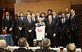 Manuela Carmena recibe al Real Madrid de Baloncesto (10).jpg