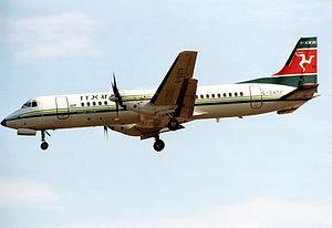 Manx Airlines British Aerospace ATP JetPix-1. jpg