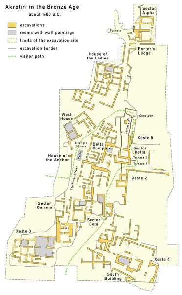 File:Map Akrotiri 1600 BC-en.png