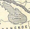 Map Caucasus War (1809-1817) by Anosov (M).jpg