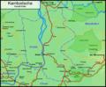 Map Kratie Province.png