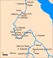 Map Nubia German.png