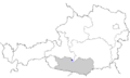 Map at krems in kärnten.png