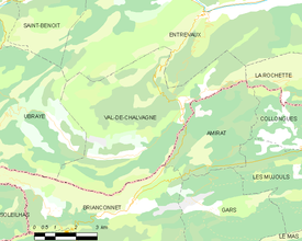 Map commune FR insee code 04043.png