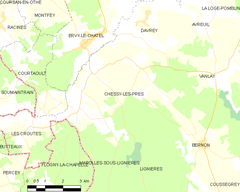 Map commune FR insee code 10099.png