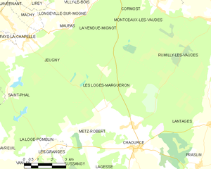 Map commune FR insee code 10202.png