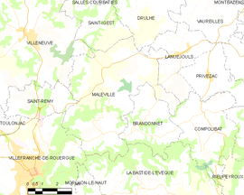 Map commune FR insee code 12136.png