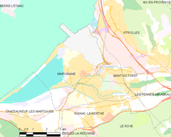 Map commune FR insee code 13054.png