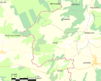 Map commune FR insee code 21454.png