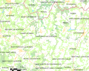Map commune FR insee code 24498.png