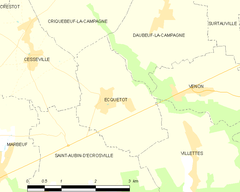 Map commune FR insee code 27215.png