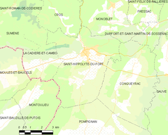 Map commune FR insee code 30263.png