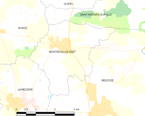 Map commune FR insee code 35193.png