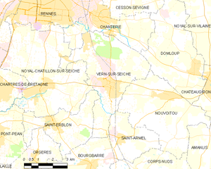 Map commune FR insee code 35352.png
